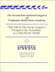 2ndcover