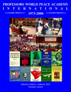 PWPA History 1973-2000